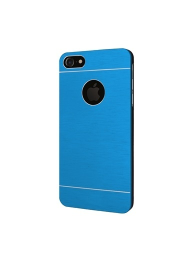 Microsonic Cep Telefonu Aksesuarı Mavi